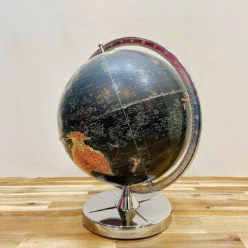 REPLOGLE World Globe 【3165】