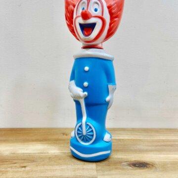 SOAKY_ Bozo the Clown 【3181】
