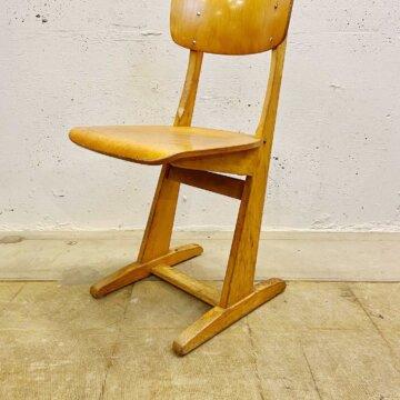 CASALA_chair【3084】