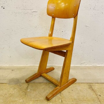 CASALA_chair【3083】