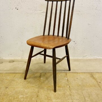 Fanett chair【904】