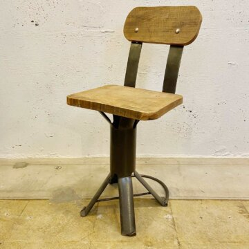 France work chair【3272】