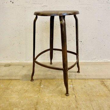 NICOLLE stool【3270】