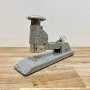 Vintage_Desktop Stapler Swingline【3961】