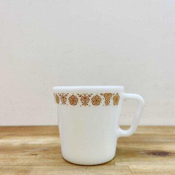 Pylex Mug 【3998】