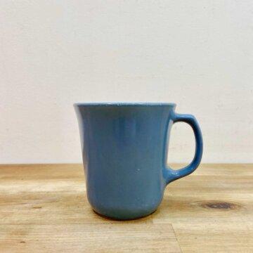 Pylex Mug 【4020】