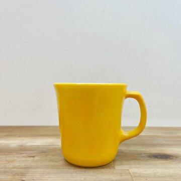 Corning  Mug 【4025】