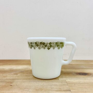 Pylex Mug 【4016】