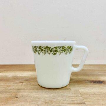 Pylex Mug 【4002】