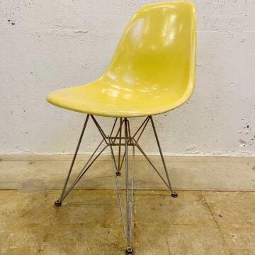 hermanmiller Eames Shell Chair 【4076】