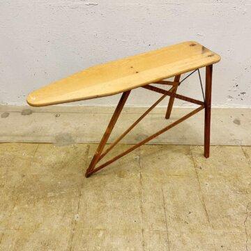 Vintage_Ironing board【4373】