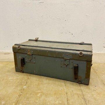 Vintage_trunk【3976】