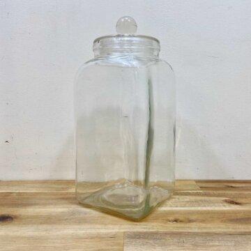 Glass bottle【4421】
