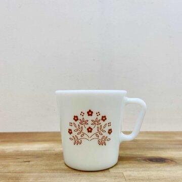 Pylex Mug 【4014】