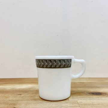 Pylex Mug 【4027】