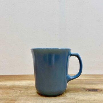 Pylex Mug 【4023】