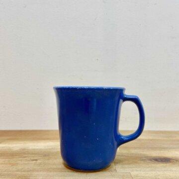 Corning  Mug 【4032】