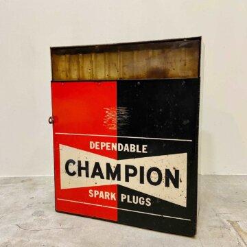 CHAMPION cabinet【4361】