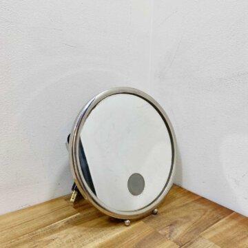 mirror light【4424】