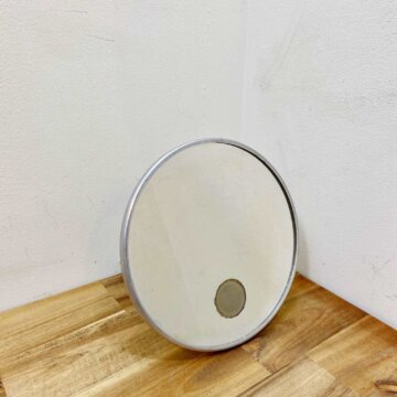 mirror light【4425】