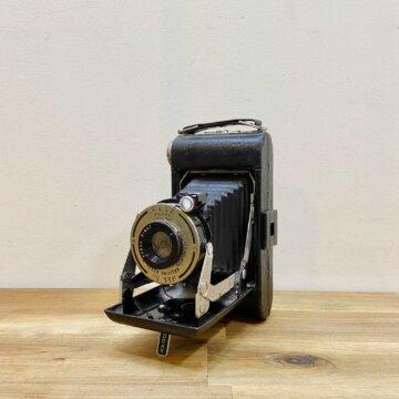 Kodak   Vintage Camera (SIX-20)【4796】