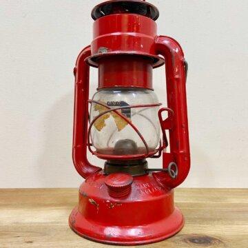 CHALWYN TROPIC lantern 【5035】