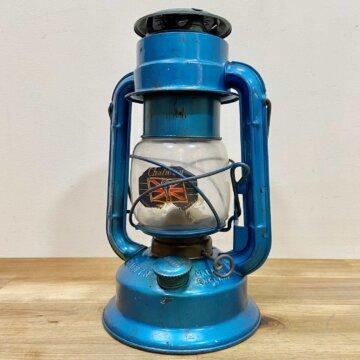 CHALWYN TROPIC lantern 【5036】