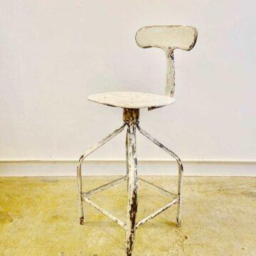 NICOLLE chair【460】