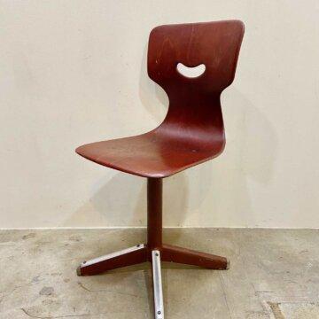 PAGHOLZ Kids chair【5629】