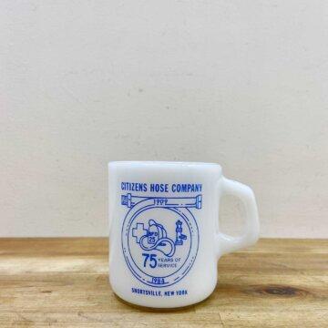 GALAXY mug【5354】