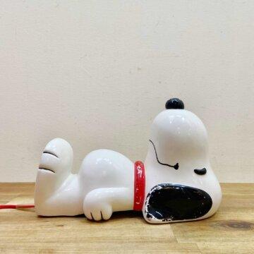 Snoopy Phone【5503】