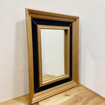 Vintage_mirror【5633】